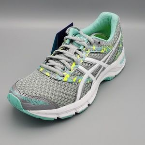 Asics  Women's GEL-Excite 4 Running Sneakers Size7